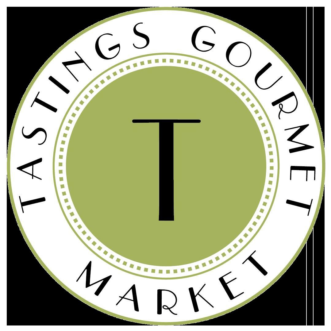 Tastings Gourmet Market
