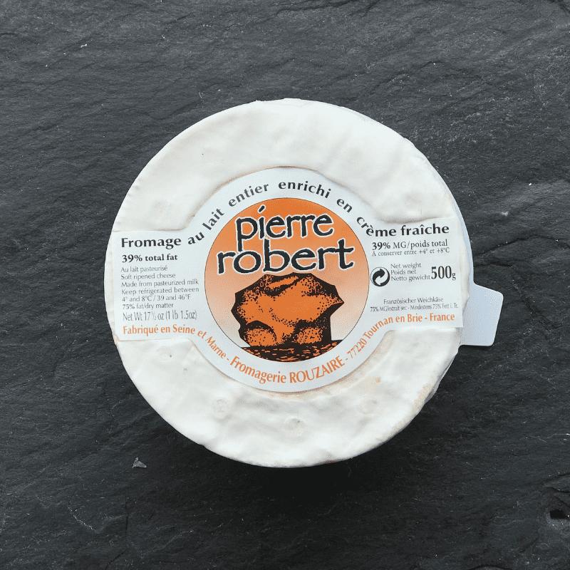 Pierre Robert Tastings Gourmet Market
