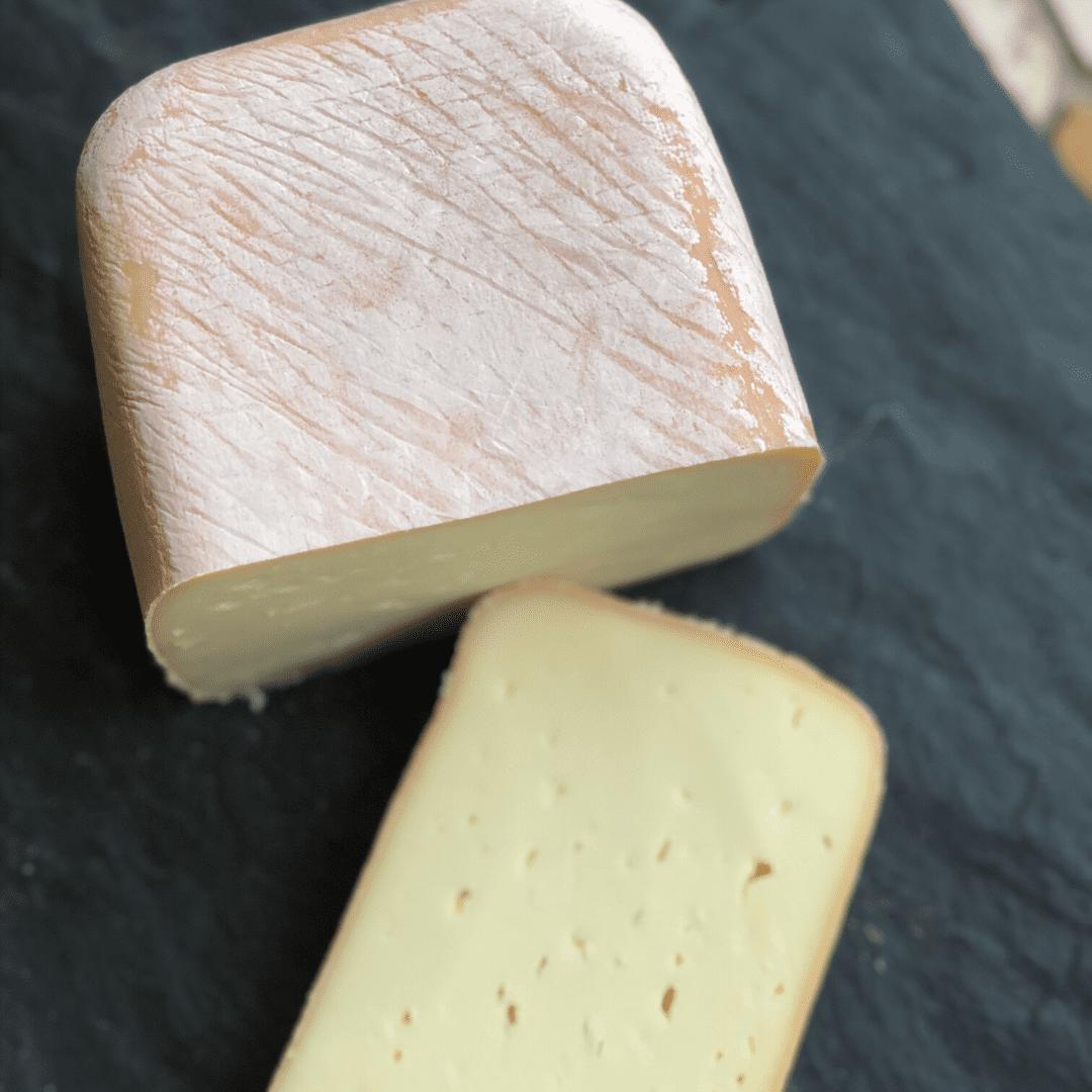 Bamboozle - Tastings Gourmet Market