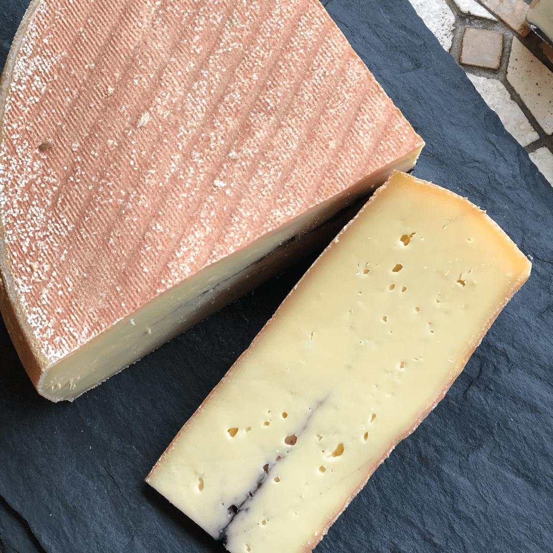 Montboissie - Tastings Gourmet Market