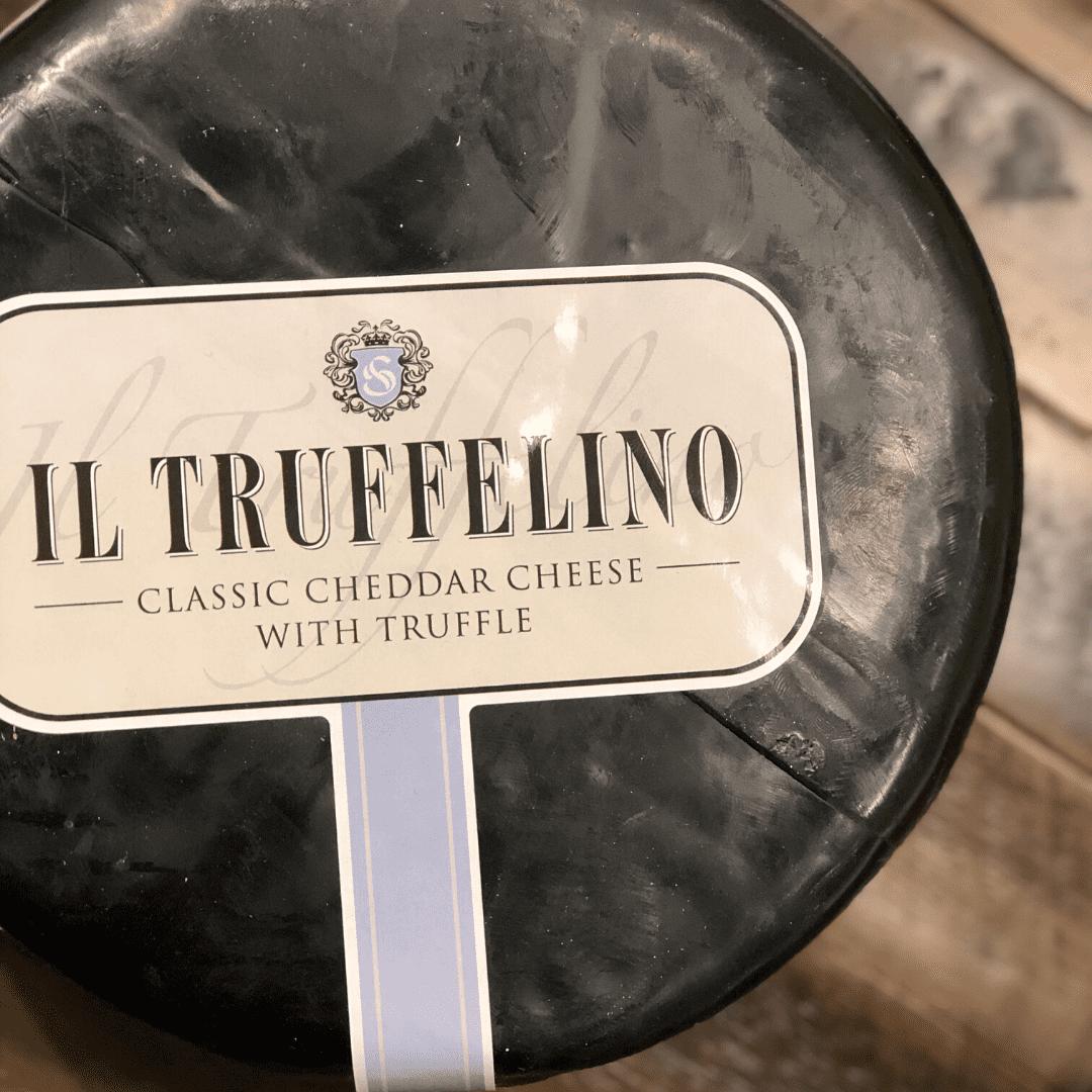 Il Truffelino - Tastings Gourmet Market